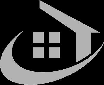 WiersmAdvies Hypotheken